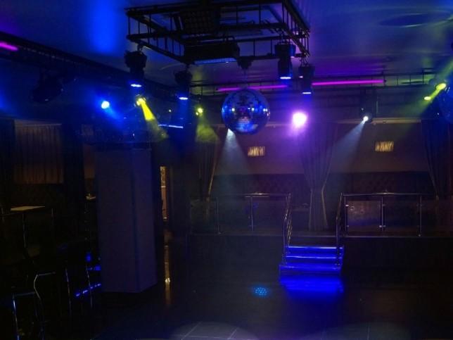 Контакт пермь ночной клуб ночные клубы казани сегодня бесплатный